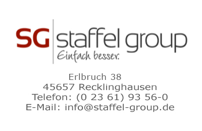 staffel-group-2019.jpg